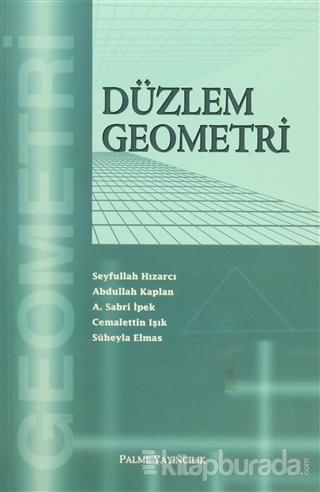 Palme Düzlem Geometri
