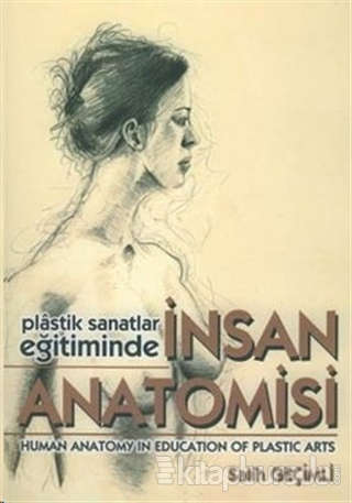 Plastik Sanatlar Eğitiminde İnsan Anatomisi