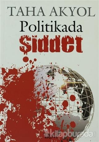 Politikada Şiddet