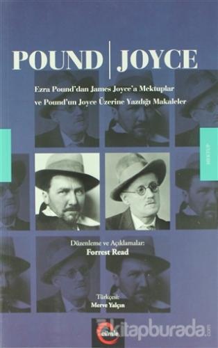 Pound - Joyce