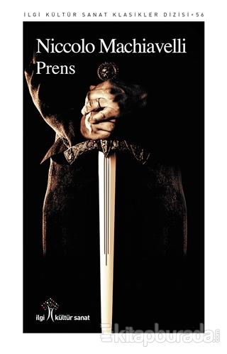 Prens