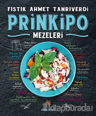 Prinkipo Mezeleri