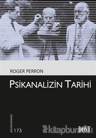 Psikanalizin Tarihi