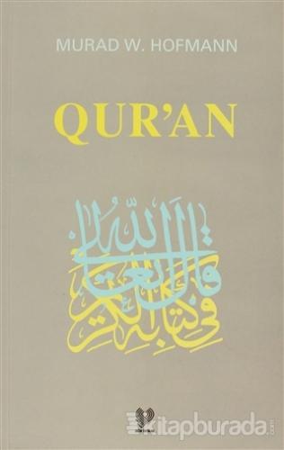 Qur'an (İngilizce)