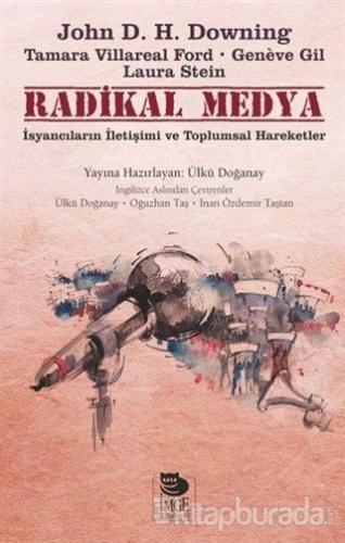 Radikal Medya