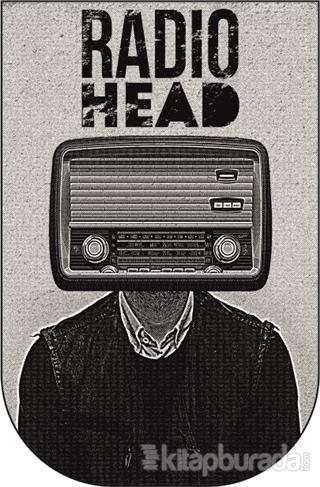 Radio Head - 10'lu Ayraç
