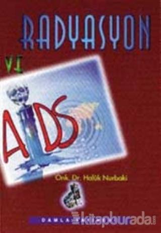 Radyasyon ve Aids