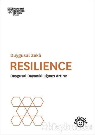 Resilience - Duygusal Zeka