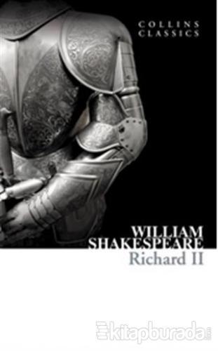 Richard 2 (Collins Classics)