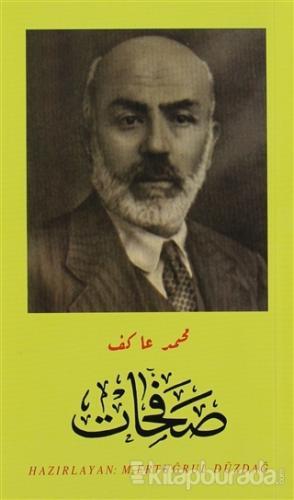 Safahat-Osmanlı Türkçesi