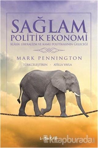 Sağlam Politik Ekonomi