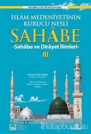 Sahabe 3