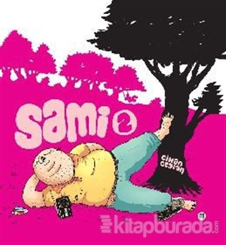 Sami 2 (Ciltli)