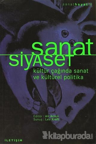 Sanat / Siyaset