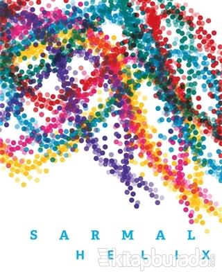 Sarmal - Helix (Ciltli)