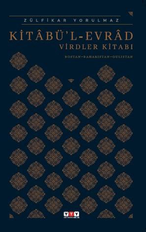 Kitabü'l - Evrad Virdler Kitabı