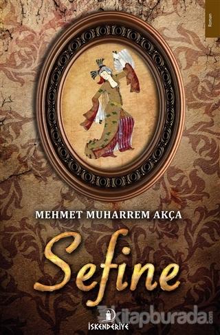 Sefine