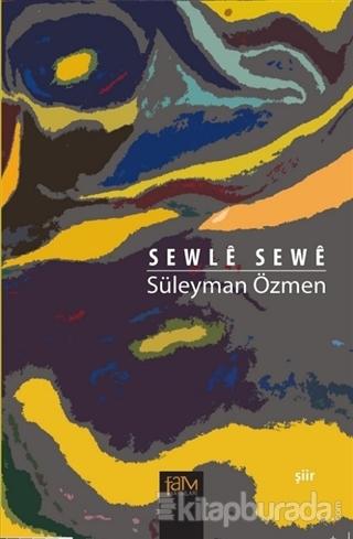 Sewle Sewe + CD