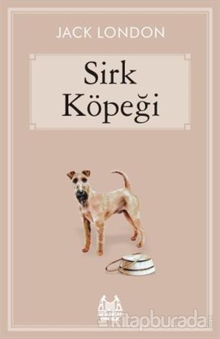 Sirk Köpeği (Ciltli)