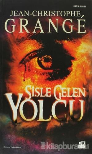 Sisle Gelen Yolcu Jean-Christophe Grange