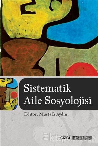 Sistematik Aile Sosyolojisi