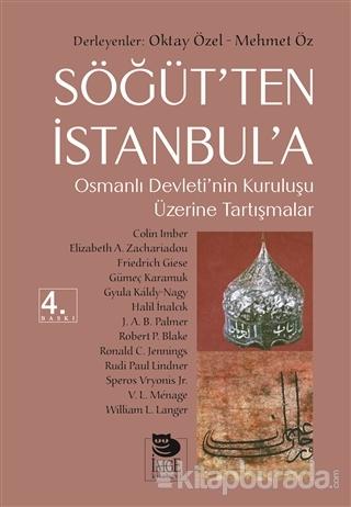 Söğütten İstanbula