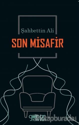 Son Misafir