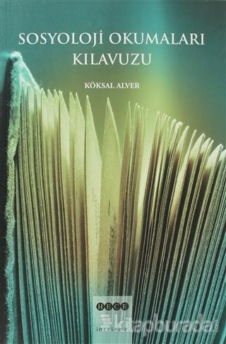 Sosyoloji Okumaları Kılavuzu