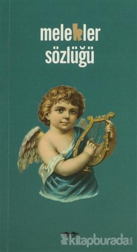Sözlük Seti (6 Kitap Takım)