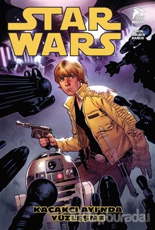 Star Wars Cilt 2