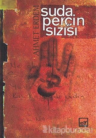 Suda Perçin Sızısı