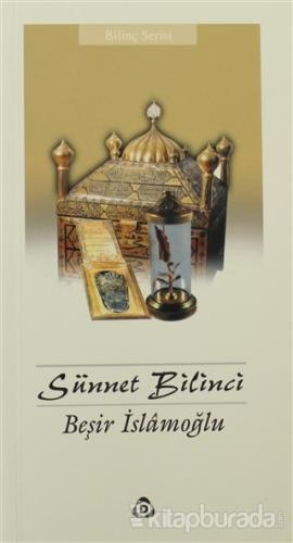 Sünnet Bilinci Beşir İslamoğlu
