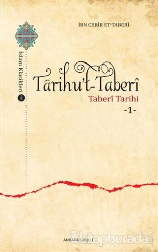 Tarihu't-Taberi