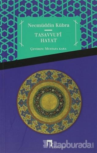 Tasavvufi Hayat