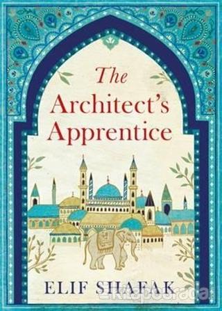 The Architect's Apprentice
