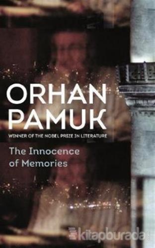 The Innocence of Memories