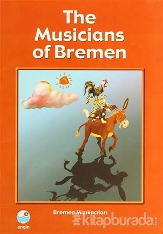 The Musicians of Bremen (CD'siz)
