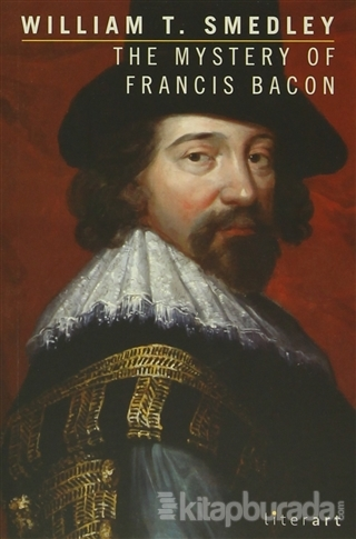 The Mystery of Francis Bacon