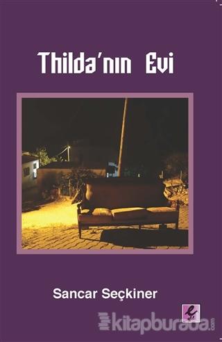 Thilda'nın Evi