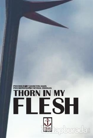 Thorn in My Flesh