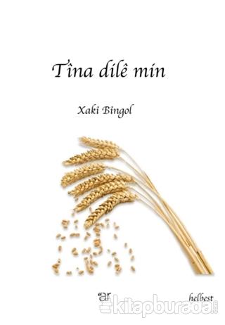 Tina Dile Min