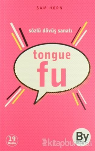 Tongue Fu