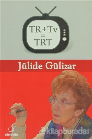 TR+Tv=TRT