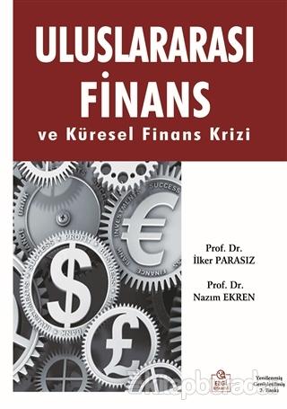 Uluslararası Finans ve Küresel Finans Krizi