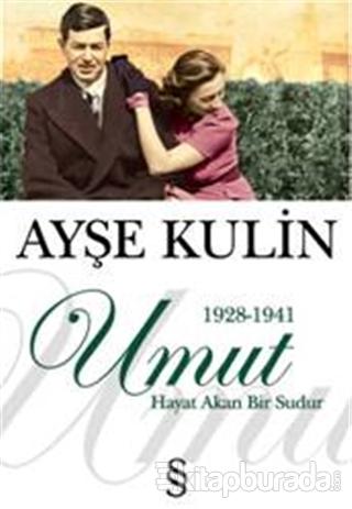 Umut (1928-1941)
