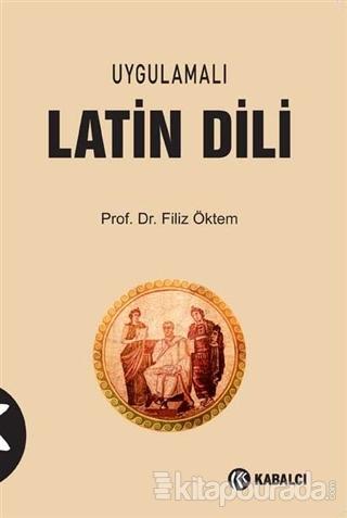 Uygulamalı Latin Dili