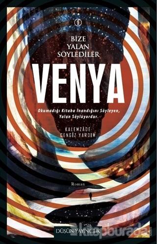 Venya