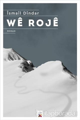 We Roje