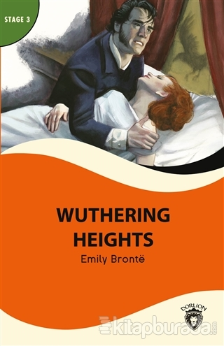 Wuthering Heights Stage 3