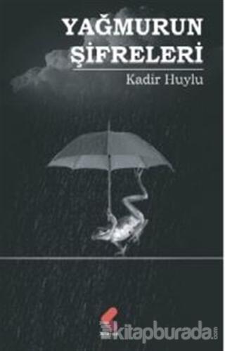 Yağmurun Şifreleri